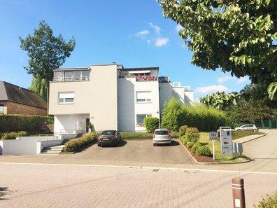 Appartement à vendre 3 Chambres à Bertrange - Réf. 4845113