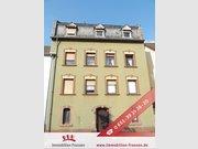 Renditeobjekt / Mehrfamilienhaus zum Kauf 9 Zimmer in Konz - Ref. 4595785