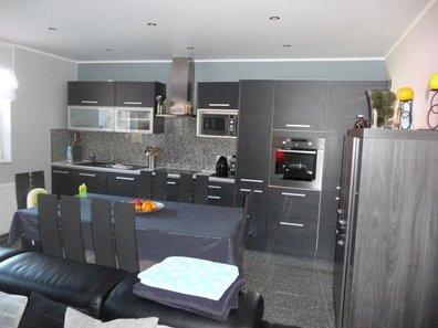 Maison jumelée à vendre 2 Chambres à Schifflange - Réf. 4477001