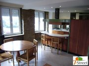 Apartment for sale 1 bedroom in Luxembourg-Centre ville - Ref. 3969353
