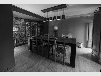Maison individuelle à vendre à Luxembourg-Centre ville - Réf. 3785033