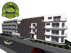 Appartement à vendre 2 Chambres à Kayl - Réf. 4371273