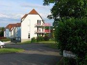 Appartement à louer F5 à Saverne - Réf. 4592713