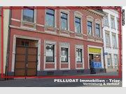 Gewerbefläche zur Miete in Trier - Ref. 4371529
