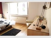 Appartement à louer 2 Chambres à Dudelange - Réf. 4920649