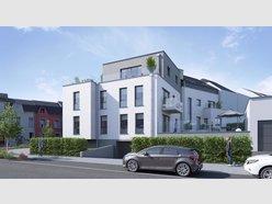 Appartement à vendre 3 Chambres à Bettembourg - Réf. 4749385