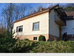 Maison individuelle à vendre 6 Pièces à Beckingen - Réf. 4627273