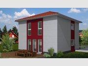 Haus zum Kauf 5 Zimmer in Bitburg - Ref. 4692809
