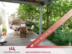 Haus zum Kauf 9 Zimmer in Maring-Noviand - Ref. 4599369