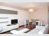 Wohnung zur Miete 2 Zimmer in Luxembourg-Limpertsberg - Ref. 4546121