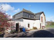 Maison à vendre 4 Chambres à Wincrange - Réf. 2810201
