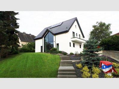 Villa à vendre 4 Chambres à Bereldange - Réf. 4629081