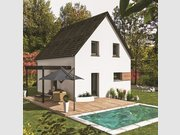 Maison à vendre F5 à Wissembourg - Réf. 4436569