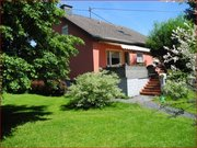 Haus zum Kauf 7 Zimmer in Sevenig - Ref. 4588377