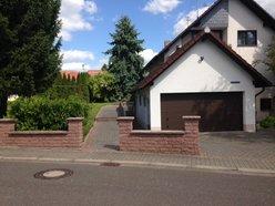 Villa zum Kauf 7 Zimmer in Perl-Nennig - Ref. 3756889