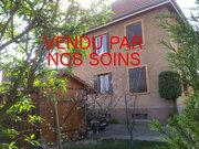 Maison individuelle à vendre F6 à Illzach - Réf. 4166489