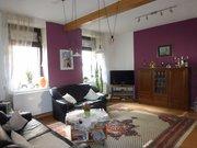 Wohnung zur Miete 2 Zimmer in Mettlach - Ref. 4551769