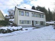 Haus zum Kauf 6 Zimmer in Wadern - Ref. 4240473