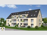 Wohnung zum Kauf 4 Zimmer in Trier - Ref. 3994713