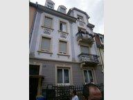 Appartement à louer F3 à Strasbourg - Réf. 4191577
