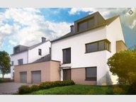 Haus zum Kauf 3 Zimmer in Junglinster - Ref. 3421785