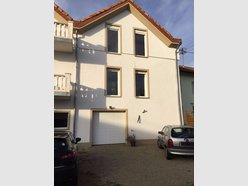 Maisonnette zum Kauf 4 Zimmer in Perl-Oberleuken - Ref. 4888153