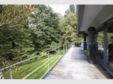 Maison à vendre 6 Chambres à Luxembourg-Centre ville - Réf. 4794457