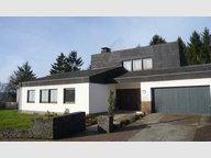 Haus zum Kauf 7 Zimmer in Merzig - Ref. 4221017