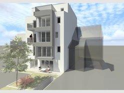 Appartement à vendre 2 Chambres à Schifflange - Réf. 4493490