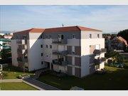 Appartement à louer F2 à Colmar - Réf. 2759513