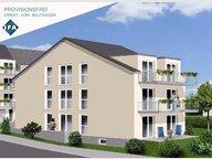 Wohnung zum Kauf 3 Zimmer in Trier-Zewen - Ref. 4522711