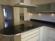 Appartement à louer F4 à Colmar - Réf. 4771673