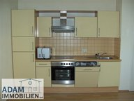 Apartment for rent 2 rooms in Perl-Nennig - Ref. 4702825