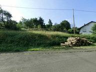 Grundstück zum Kauf in Schmelz - Ref. 4739945
