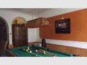 Einseitig angebautes Einfamilienhaus zum Kauf 8 Zimmer in Weinort  Saar - Ref. 4776809