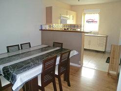 Maison à vendre F4 à Thionville - Réf. 4473961