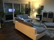 Wohnung zur Miete 4 Zimmer in Saarlouis - Ref. 4932713