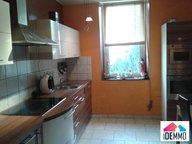 Apartment for sale 3 bedrooms in Esch-sur-Alzette - Ref. 3904617