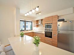 Maison à vendre 4 Chambres à Esch-sur-Alzette - Réf. 4691817