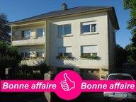 Maison à vendre F10 à Hettange-Grande - Réf. 4803433