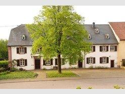 Villa zum Kauf 10 Zimmer in Mettlach - Ref. 4685161