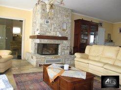 Maison individuelle à vendre 3 Chambres à Soleuvre - Réf. 4632169