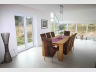 Haus zum Kauf 3 Zimmer in Blankenheim - Ref. 4398953