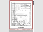Gewerbefläche zur Miete in Trier - Ref. 4419705