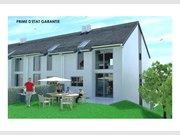 Maison à vendre 3 Chambres à Levelange - Réf. 3789689