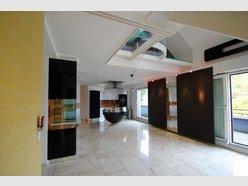 Penthouse à louer 2 Chambres à Luxembourg-Limpertsberg - Réf. 4658297