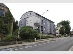 Penthouse zur Miete 2 Zimmer in Luxembourg-Limpertsberg - Ref. 4658297