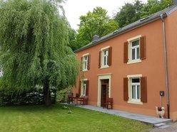 Maison à vendre 5 Chambres à Rumelange - Réf. 4605049
