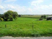 Grundstück zum Kauf in Gindorf - Ref. 4387961