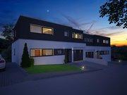 Wohnung zum Kauf 4 Zimmer in Bollendorf - Ref. 4331385